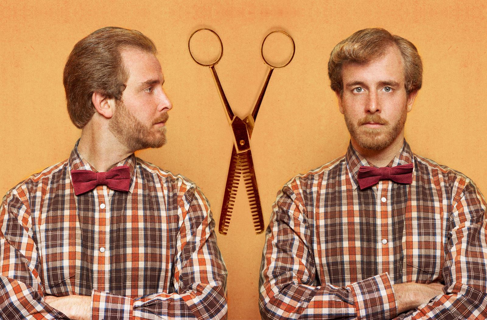 coiffure a domicile caen 28 images beautycian one coiffure esth 233 tique 224 domicile caen